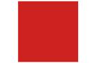 IoT Datathon Logo Red